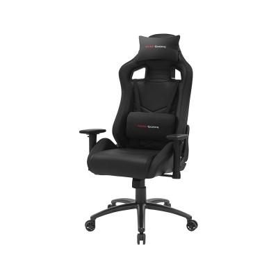 Chair Mars Gaming MGCXNEO Black (MGCXNEOBK)