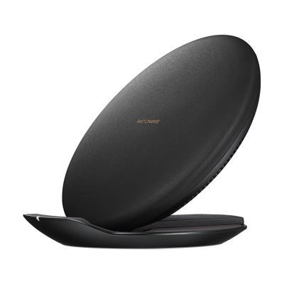 Cargador Wireless Samsung S8/S8 Plus Negro (EP-PG950BBE)