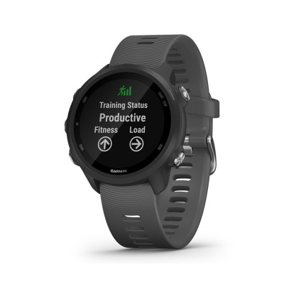 Smartwatch Garmin Forerunner 245 Grey