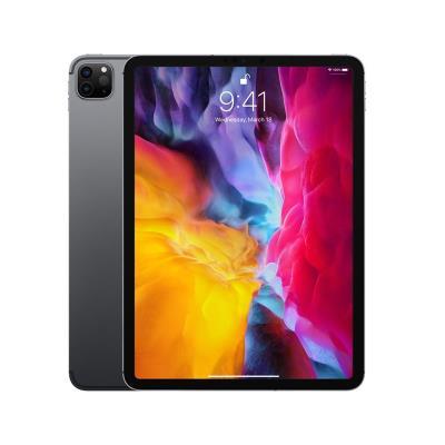 "Apple iPad Pro 11"" Wi-Fi+Cellular (2020) 1TB Space Gray (MXE82TY/A)"