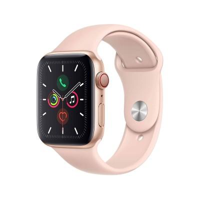 Smartwatch Apple Watch Series 6 GPS+Cellular 40mm Rosa