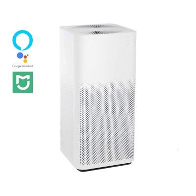 Air Purifier Xiaomi Mi Air Purifier 2H 31W White (FJY4026GL)