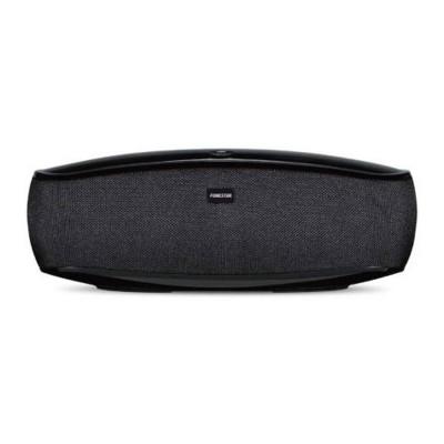 Speaker Fonestar OVAL-N 16W Black