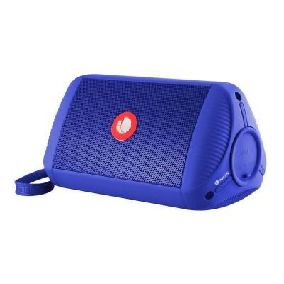 Speaker NGS Roller Ride Blue