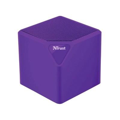 Speaker Trust Urban Primo Purple