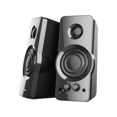 Speakers Trust Orion 2.0 Black