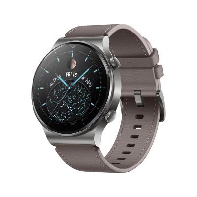 Smartwatch Huawei Watch GT 2 Pro Classic 46mm