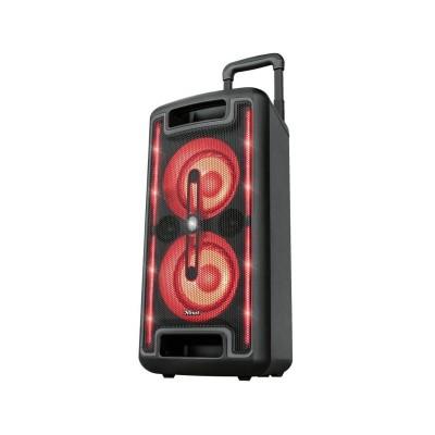 Speaker Trust Klubb MX Go 160W Black