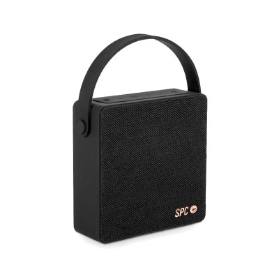 Speaker SPC Big One 10W Black