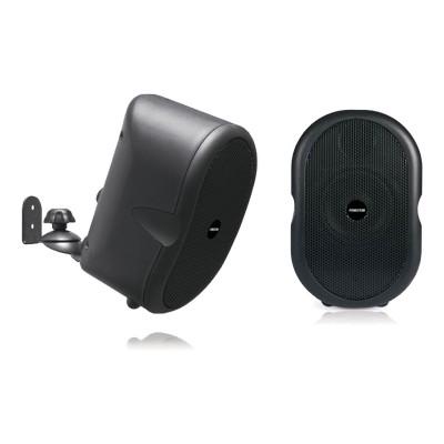 Speakers Fonestar Ambient-20 40W 2.0 Black