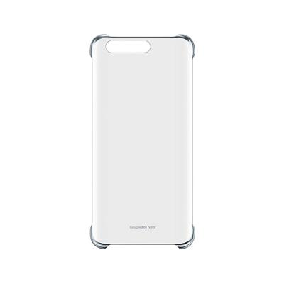 Funda Original Honor 9 Gris