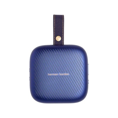 Coluna Bluetooth Harman Kardon Neo Azul