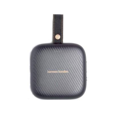 Bluetooth Speaker Harman Kardon Neo Grey