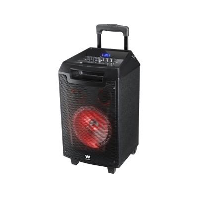 Speaker Woxter Rock'n'Roller 80W Black