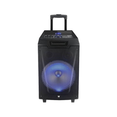 Speaker Woxter Rock'n'Roller XL 100W Black