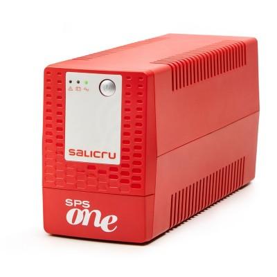 UPS Salicru SPS ONE 900VA Line-interactive USB