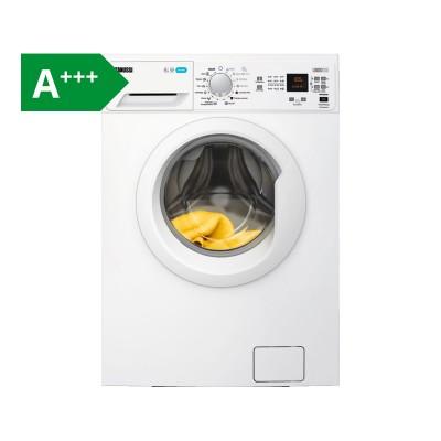 Washing Machine Zanussi 8Kg 1200RPM White (ZWF8230WWE)