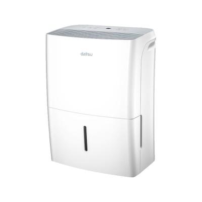 Dehumidifier Daitsu ADDP-20 20L White