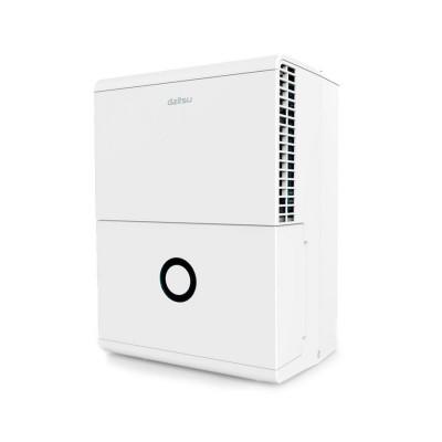 Dehumidifier Daitsu ADDP-10 10L White