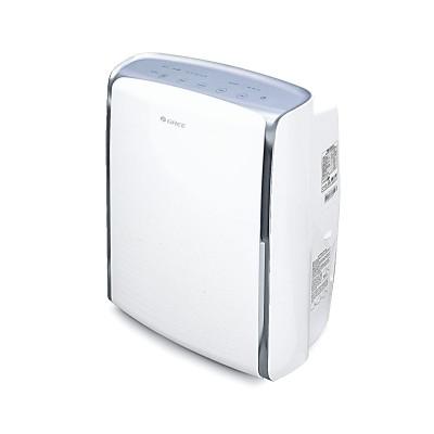 Dehumidifier Gree Daisy-20 20L White