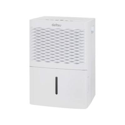 Desumidificador Daitsu ADD-20XA 20L Branco