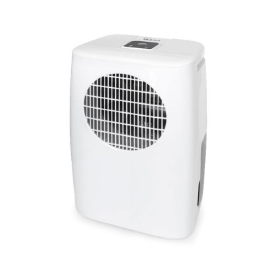Dehumidifier Flama 1313FL 10L White