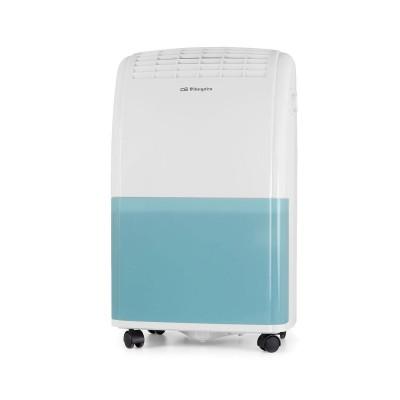 Dehumidifier Orbegozo DH-2070 20L White