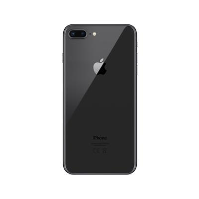 URBAN ARMOR GUEAR UAG-IPH5S/SE-BLK IPHONE 5S/SE BLACK