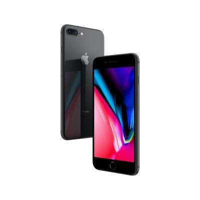 iPhone 8 Plus 64GB/3GB Space Grey