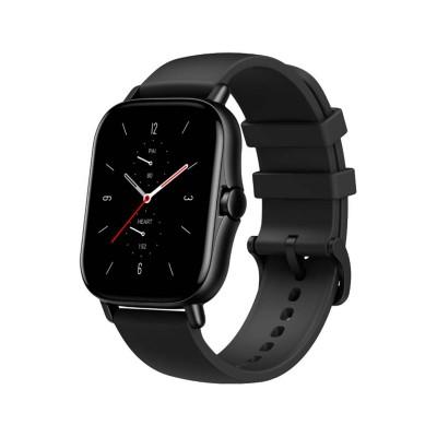 Smartwatch Amazfit GTS 2 Preto
