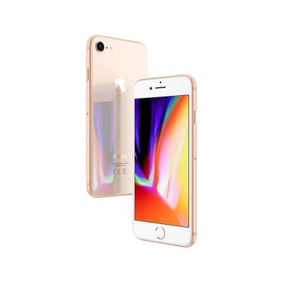 iPhone 8 64GB/2GB Dourado