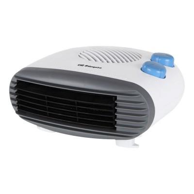 Fan Heater Orbegozo FH 5009 2000W White