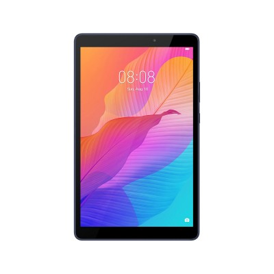 "Huawei MatePad T8 8"" Wi-Fi 16GB/2GB Blue"