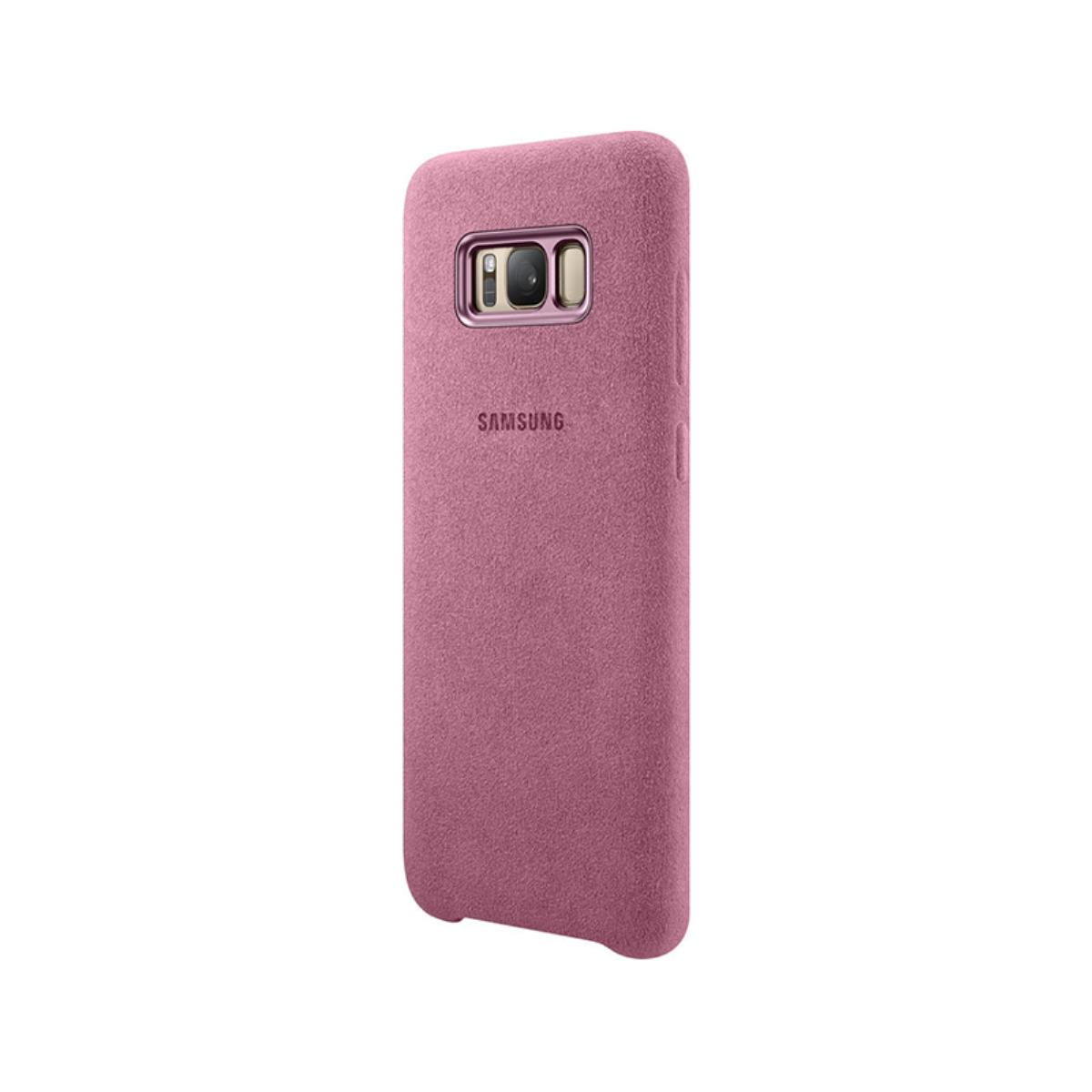 SAMSUNG GALAXY S8+ G955 64GB/4GB ARCTIC SILVER