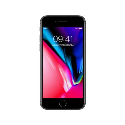 iPhone 8 64GB/2GB Cinzento Sideral