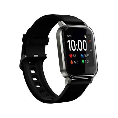 Smartwatch Haylou Smart Watch 2 LS02 Black