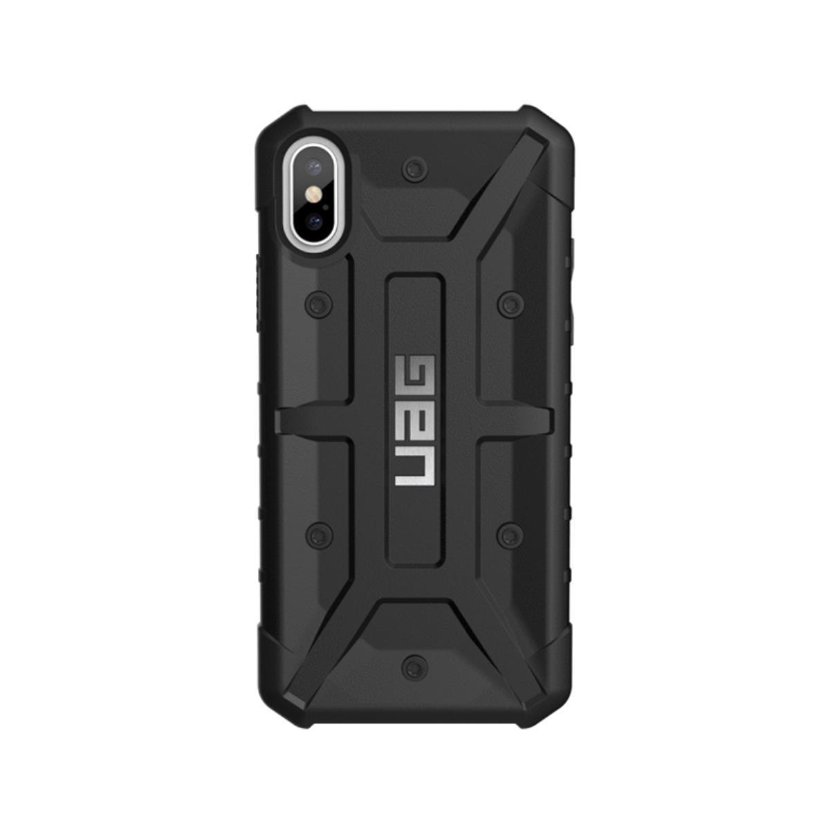 LED VIEW COVER ORIGINAL EF-NG950PVE SAMSUNG S8 VIOLET