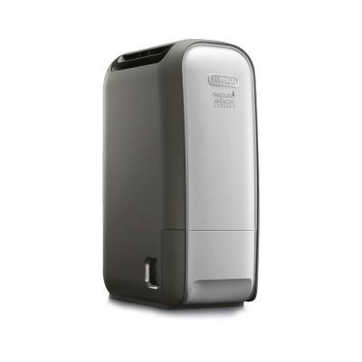 Dehumidifier De'Longhi Tasciugo AriaDry Light 7.5L Grey (DNS80)
