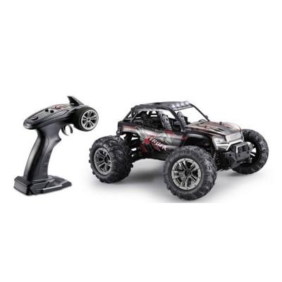 Carro Telecomandado High Speed Sand Buggy 4WD Vermelho (AB16005)