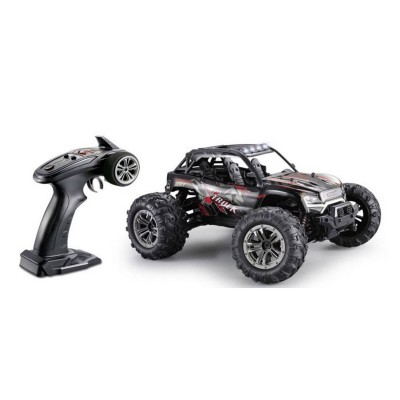 Remote Control Car High Speed Sand Buggy 4WD Red (AB16005)