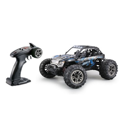 Remote Control Car High Speed Sand Buggy 4WD Blue (AB16006)