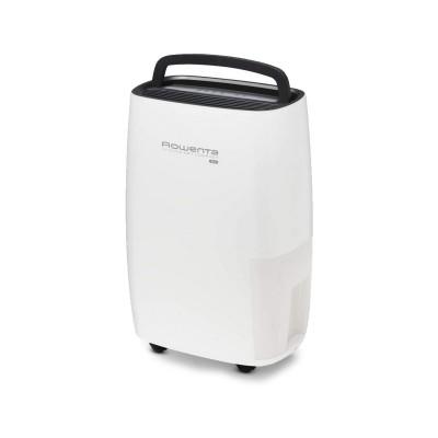 Dehumidifier Rowenta Intense Dry Compact 16L White (DH4236F0)