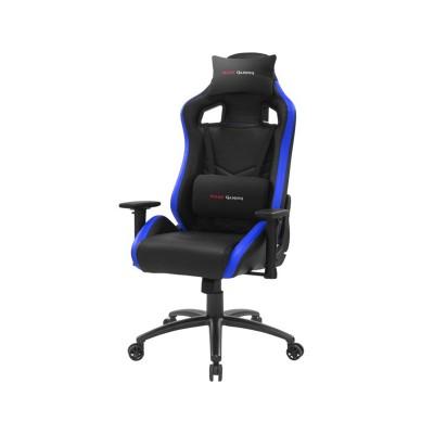 Gaming Chair Mars MGCXNEO Black/Blue (MGCXNEOBBL)