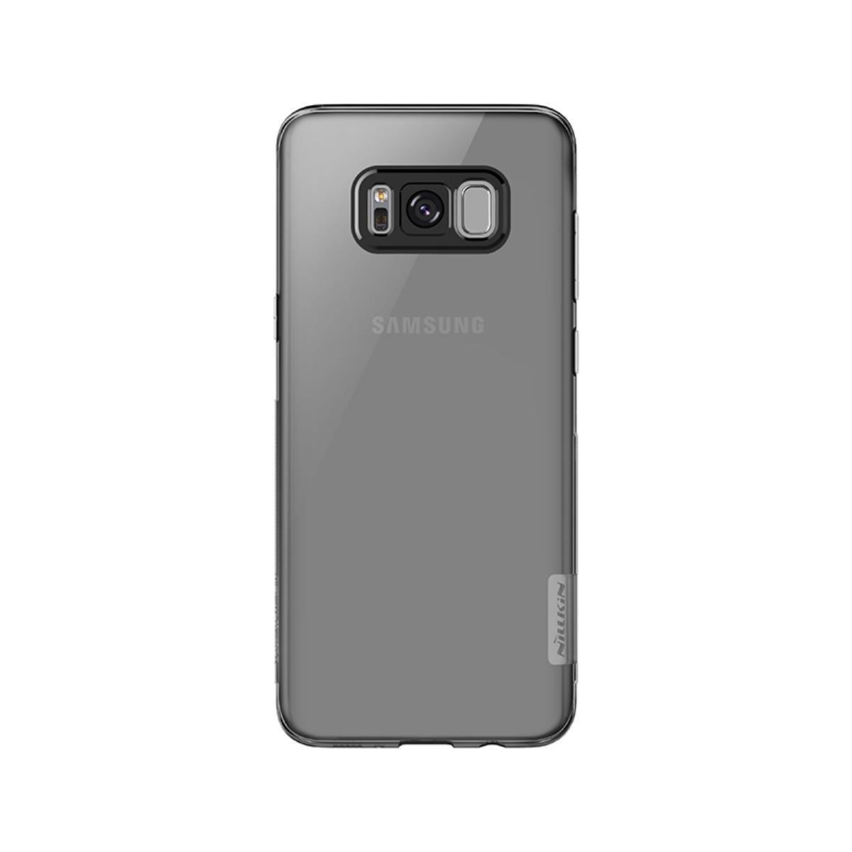 LED VIEW COVER ORIGINAL EF-PG950TPE SAMSUNG S8 ROSE