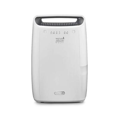 Dehumidifier De'Longhi Tasciugo AriaDry Multi 14L White (DEX214F)