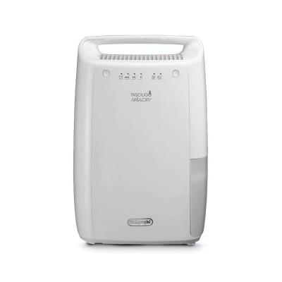 Dehumidifier De'Longhi Tasciugo AriaDry 10L White (DEX210)