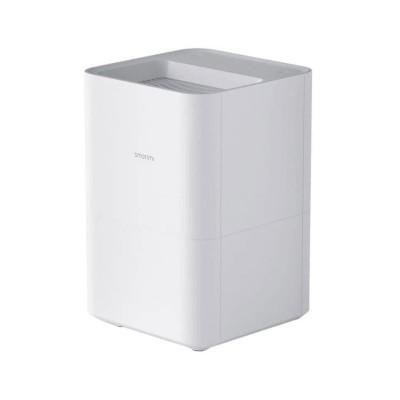 Humidifier Xiaomi Smartmi Evaporative Humidifier White