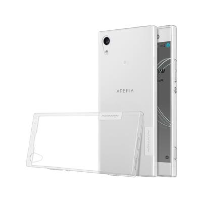 CLEAR VIEW COVER ORIGINAL EF-ZG950CFE SAMSUNG S8 GOLD
