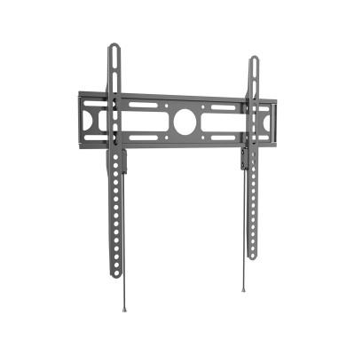 TV Stand 1Life 23'' - 55'' 35Kg Max. Black (1IFESPT2355TV)