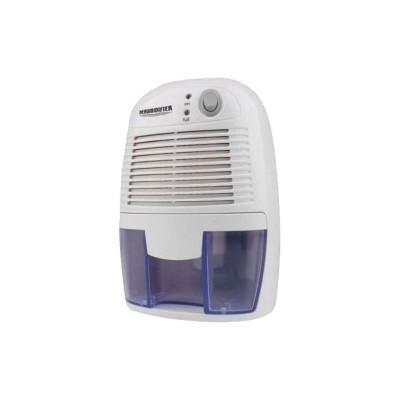 Dehumidifier Delba DB427 0.25L White